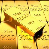 How To Buy Gold How to Invest in Gold Gold Investing
