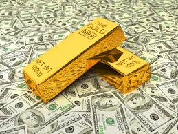 How can I invest in gold?