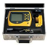 What are the advantages and the detection and GPS equipment