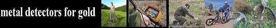 hand held metal detectors security-portable metal detector
