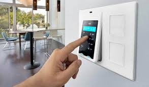 home security systems consumer reports - Home Security Systems Consumer Reports