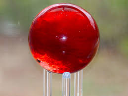 how much is one gram of red mercury